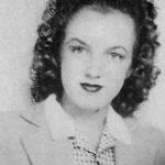 1940_01-1