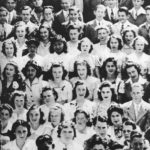 1941_01