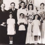 1942_01
