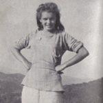 1942_05