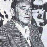 1948_01