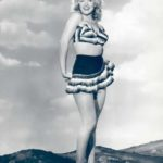 1948_12