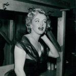 1951_004