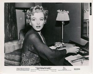 1951_15