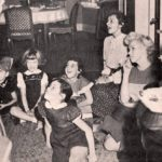 1951_33