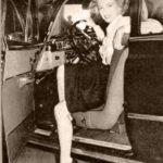 1951_35