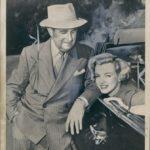 1951_36
