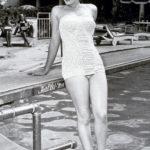 1951_42