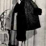 1951_51