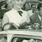 1952_038-3