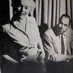 1952_14