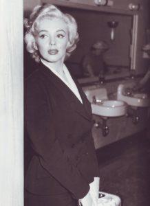 1952_19