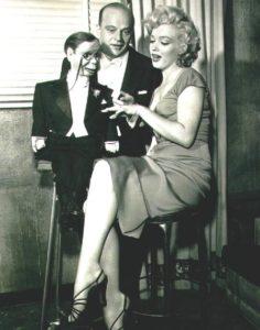 1952_41