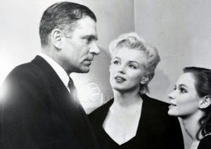 1956_01