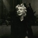 1956_17