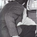 1956_28