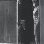 1962_01