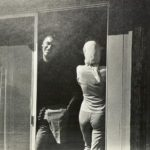 1962_03